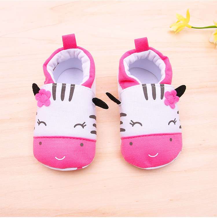 Mother & Kids Baby Shoes 2017 Baby Toddler Shoe Hello Kitty Spiderman American Captain Superman Cotton Boys Girls Kids Children Shoes Winter Warm Toddler