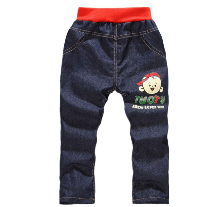 Baby-Girl-Clothing-Printing-Cartoon-Pattern-Clothes-Kids-Jeans-Children-Pants-Summer-Casual-Denim-Pants-Baby-Girls-Jeans-4