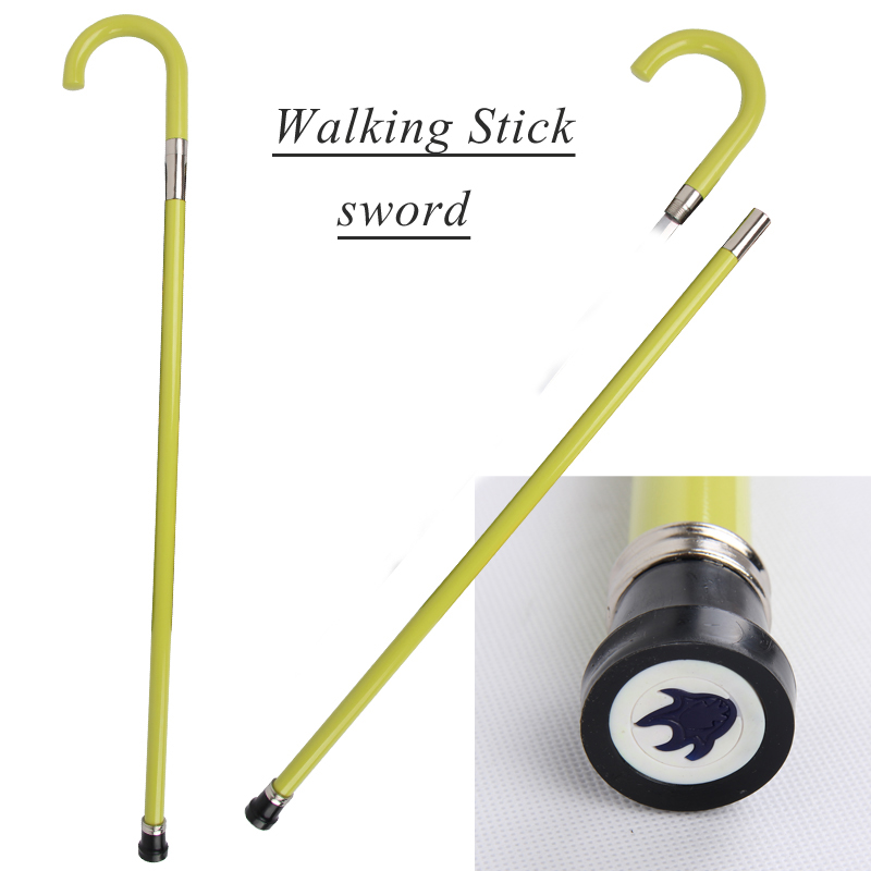 urahara аниме