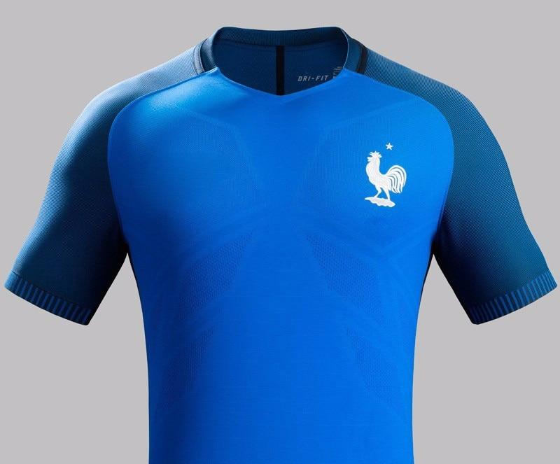 jersey francia 2017