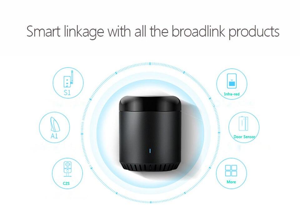 Broadlink-rm-mini-3-8