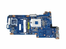 FAM2SY2 A3256A C0C59NG6 Main board For Toshiba Satellite R495 R945 P440 14 Inch Laptop font b