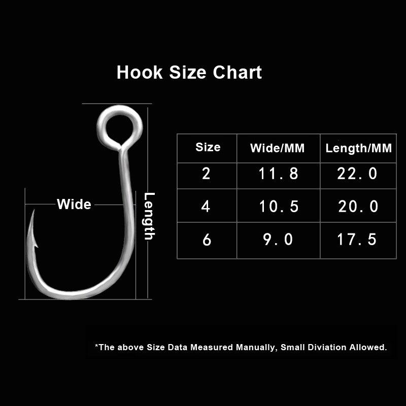 bimoo-10pcs-single-hook-for-font-b-fishing-b-font-lure-inline-large-eye-spinner-spoon-hooks-spares