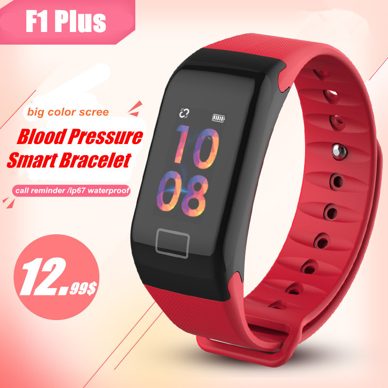 letike-font-b-f1-b-font-plus-blood-pressure-smart-bracelet-color-screen-fitness-tracker-heart-rate-sleep-monitor-wristband-for-android-ios