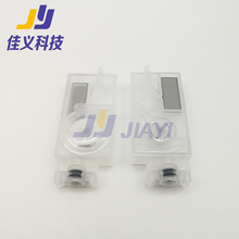 High Quality!!!JV33 Direct Damper for Mimaki JV33/JV3/JV5 Series Inkjet Solvent Printer