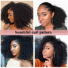 Malaysian-Virgin-Hair-3B-3C-Kinky-Curly-Hair-Weave-Bundles-Natural-Black-Color-100-Human-Hair-Extensions-5