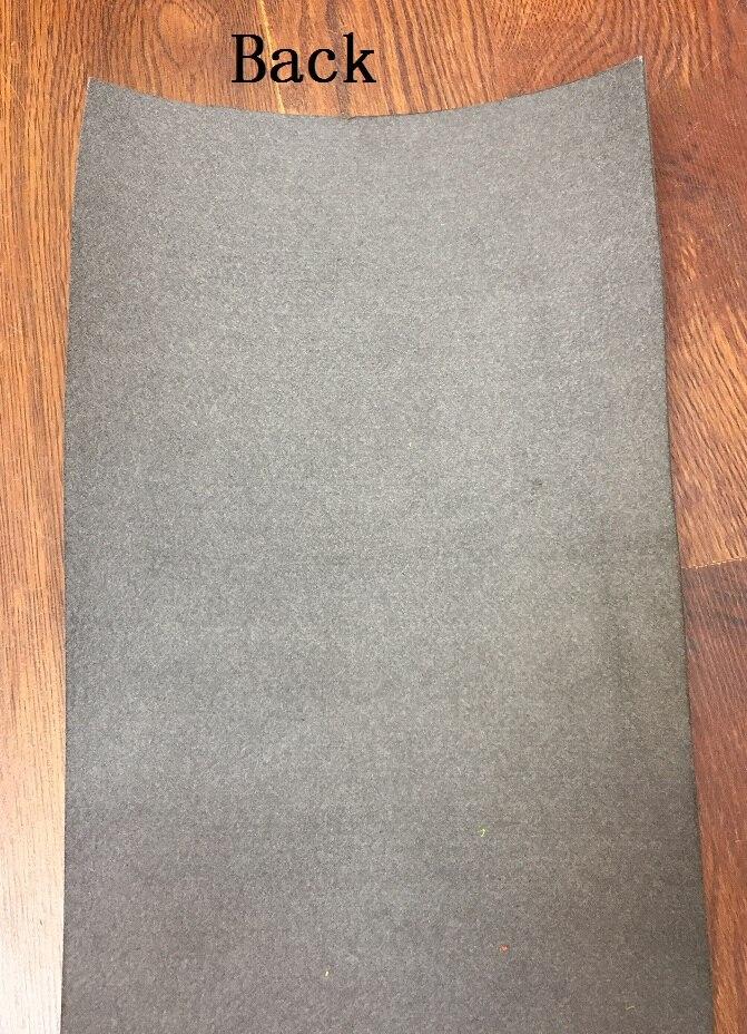 High Quality fabric reflective