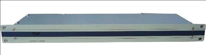 Здесь продается  16 way RF signal mixer, catv signal mixer  Бытовая электроника