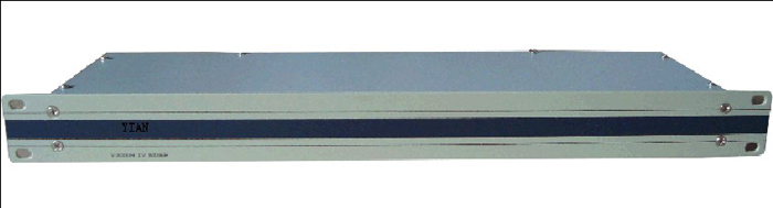 Mélangeur de signal RF 16 voies, mélangeur de signal catv