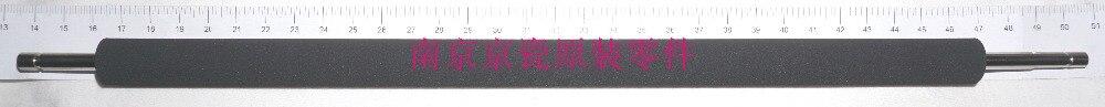 New Original Kyocera 2C917011 ROLLER TRANSFER for:TA180 220 181 221 KM-1620 2020 1650 2050 original printer parts transfer roller unit for samsung clp315 clp310 clx3175 clx3170 transfer roller assembly jc97 03046a