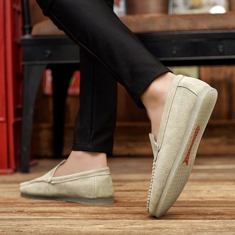 leisure footwear (65)