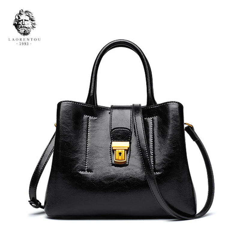 LAORENTOU brand handbag Fashion shoulder messenger bag 2018 new fashion leather fashion small square bagLAORENTOU brand handbag Fashion shoulder messenger bag 2018 new fashion leather fashion small square bag