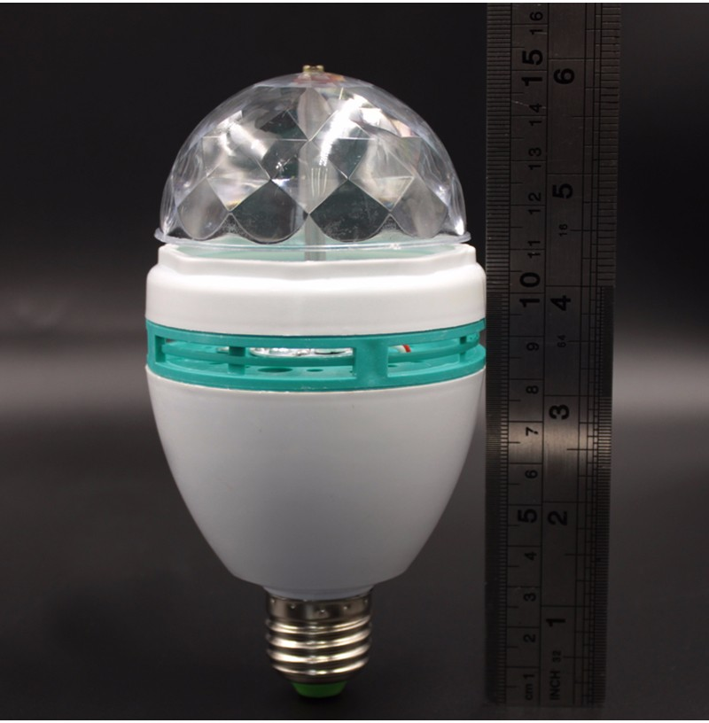 led lamp rgb (16)