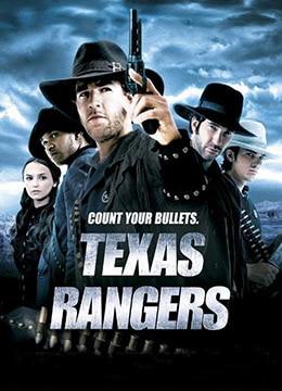 《飙风特警》2001年美国剧情,西部,冒险电影在线观看