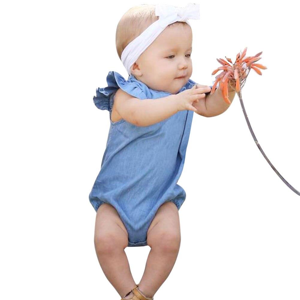 الوليد ملابس الطفل المستوردة فتاة - ملابس للأطفال الرضع
