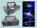 Раша горячая распродажа 750 МВт RGB полноцветный SD карта анимация лазерный луч, Дискотека лазерное шоу системы на рождество событие клуб ну вечеринку