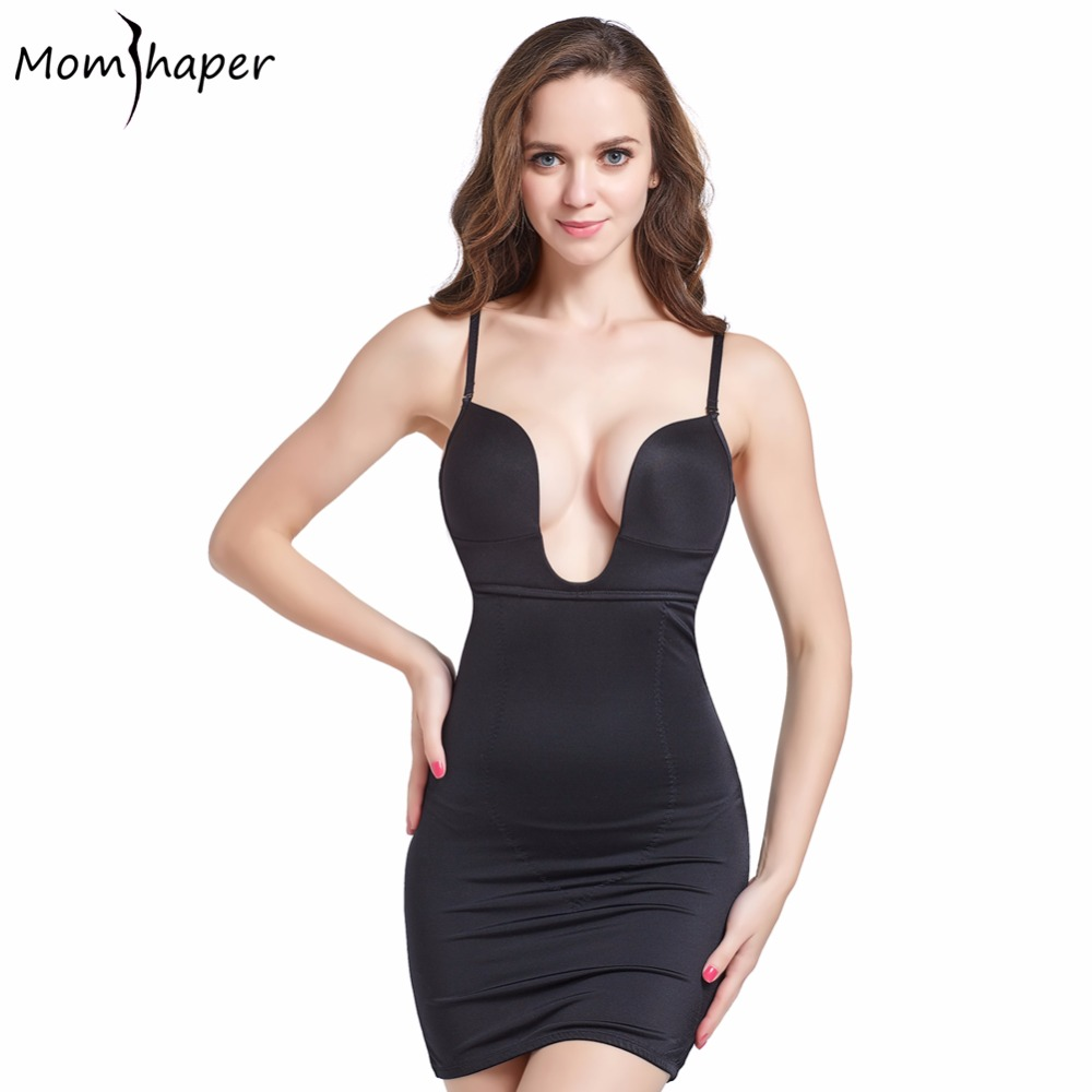 Online Get Cheap Maternity Lingeries -Aliexpress.com | Alibaba Group