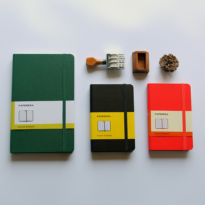 Portable Mini Small Business Folios Planner A6 Pocket Notebooks Travelers Notebook 114 sheets Birthday Festival Gift PresentPortable Mini Small Business Folios Planner A6 Pocket Notebooks Travelers Notebook 114 sheets Birthday Festival Gift Present