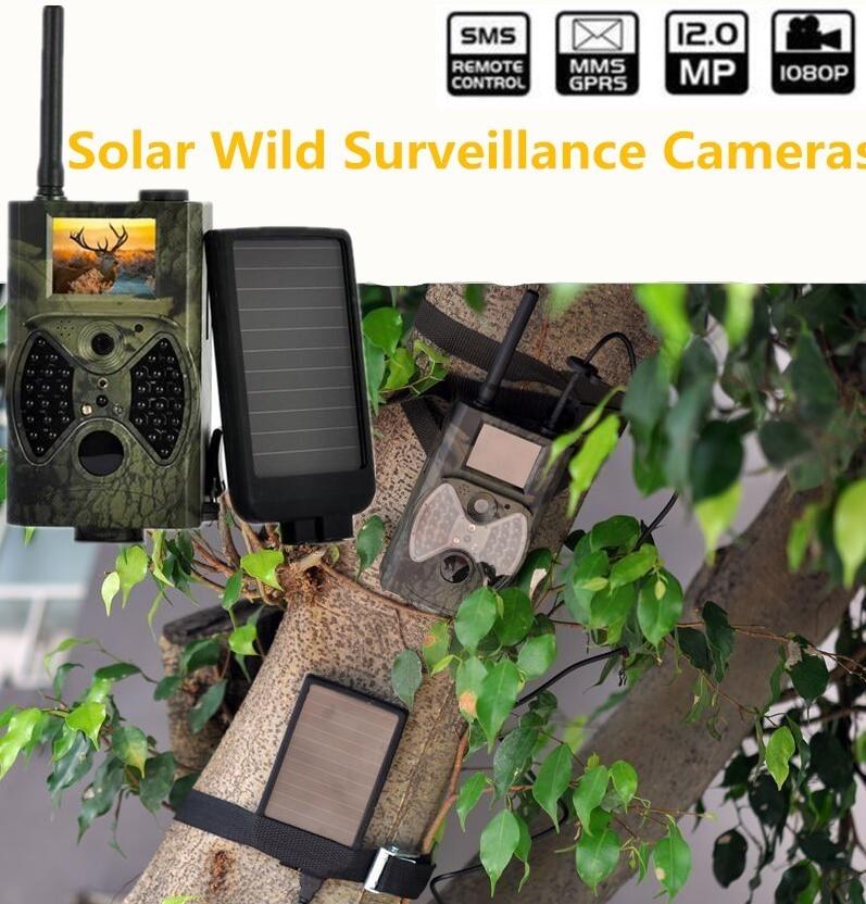 Fantastisch Außenrahmen Jagd Pack Fotos - Benutzerdefinierte ...