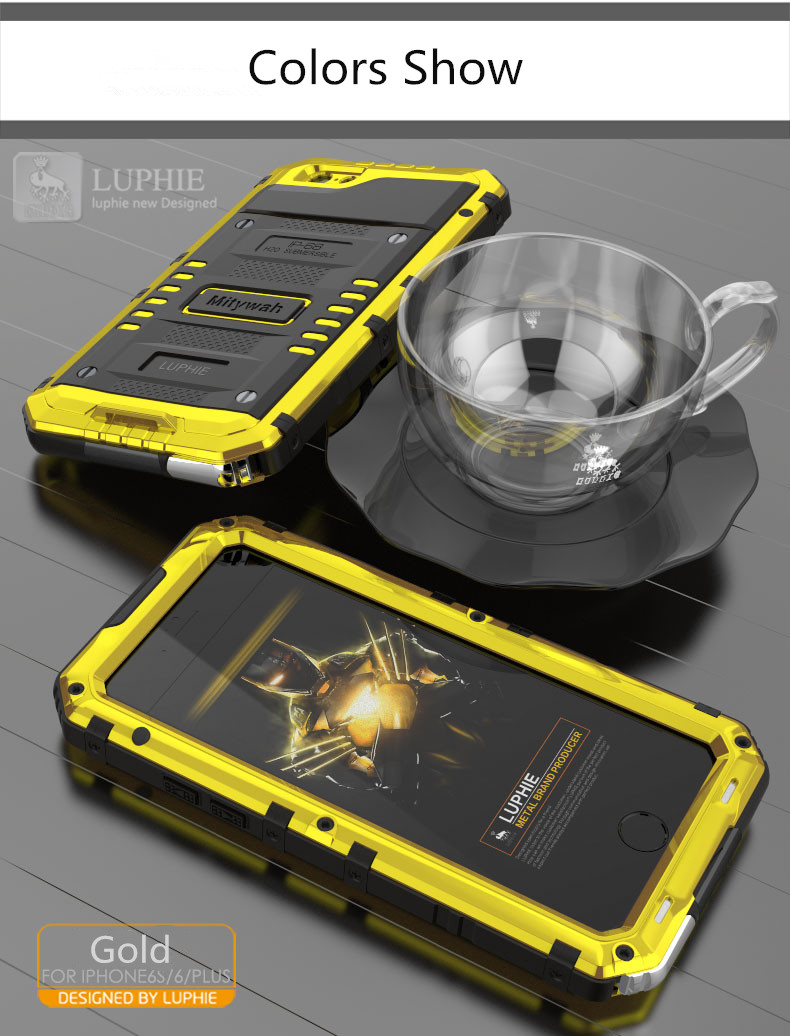 iphone luphie waterproof case (18)