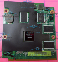 Sales NPCVG2000-B04 M50V 9PGE2 08G2015MM20Q G96-600-A1 9600M GS VGA Video card for ASUS M50V M50VM 100% new g96 975 a1 g96 975 a1 bga chipset