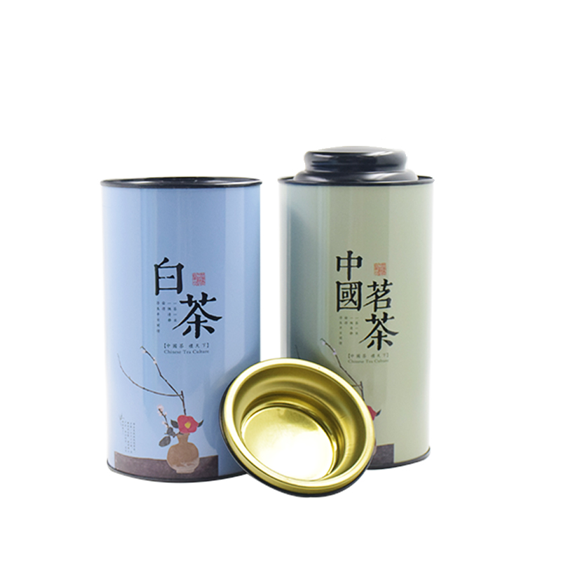 tea tin box (4)