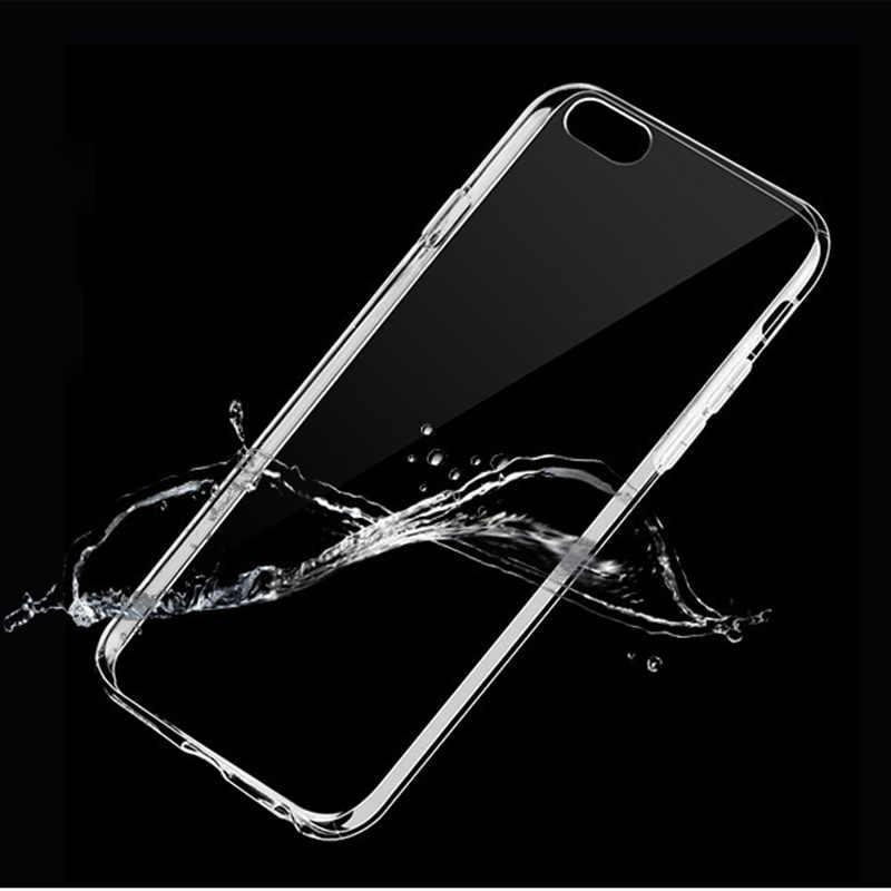 เคสโทรศัพท์สำหรับ Samsung Galaxy S3 S4 S5 S6 S7 Edge S8 S9 Plus J3 J5 A3 A5 2016 2015 สำหรับ iPhone 5 5S se 6 6s 7 8 Plus X