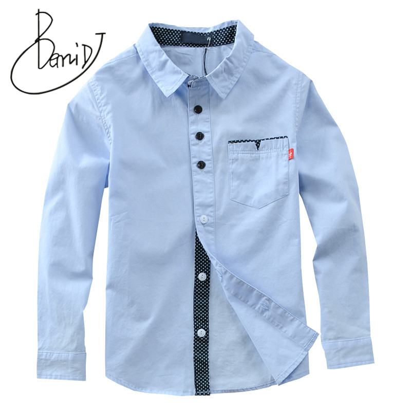 674673d1 Worldwide delivery kids boys shirts in NaBaRa Online