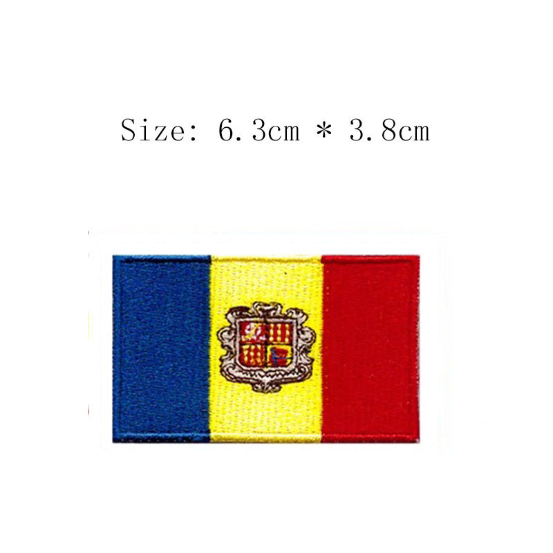 SAUDI ARABIA Flag Iron-On Patch Tactical Morale Emblem Black Border
