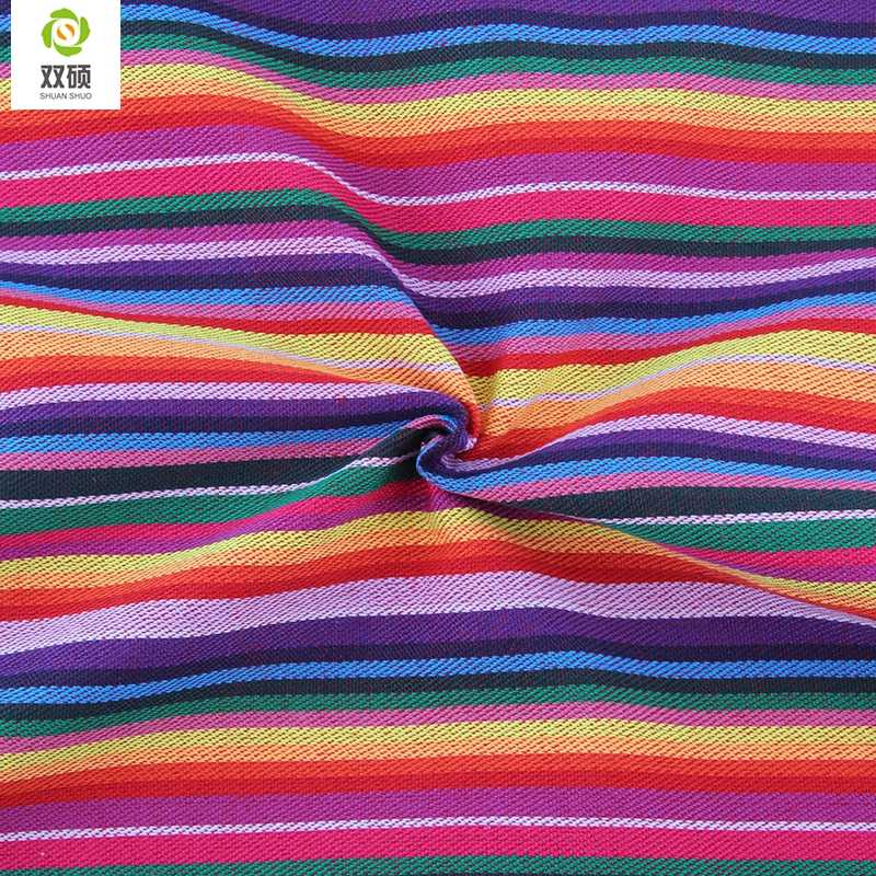 Новый цветочный принт Африканский хлопок лен Ткань DIY Новогодние товары украшения Ткань для платье В лоскутном стиле диван Шторы 45x45 см 3 шт./лот