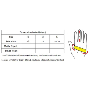 Image 5 - 2018 Fashion Hot Touch Screen Gloves Real Leather Imported Goatskin Tassel Zipper Short Black Female Models