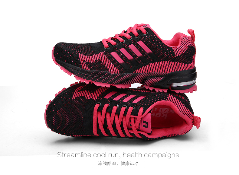 Brand sneakers 17 new summer cheap mens running shoes Men and Women's Breathable shoe max Outdoor Sports Shoes Plus size 45 46 8