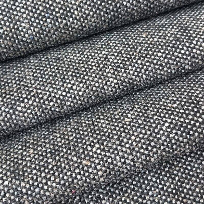 6Nm/2 tissu antistatique/anti-bactéries/anti-odeur pour canapé/oreiller/mattres
