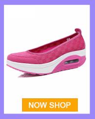 1-women-casual-shoes_08