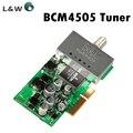 Bcm4505 sintonizador para DM 800 HD PVR receptor Digital satélite envío gratis