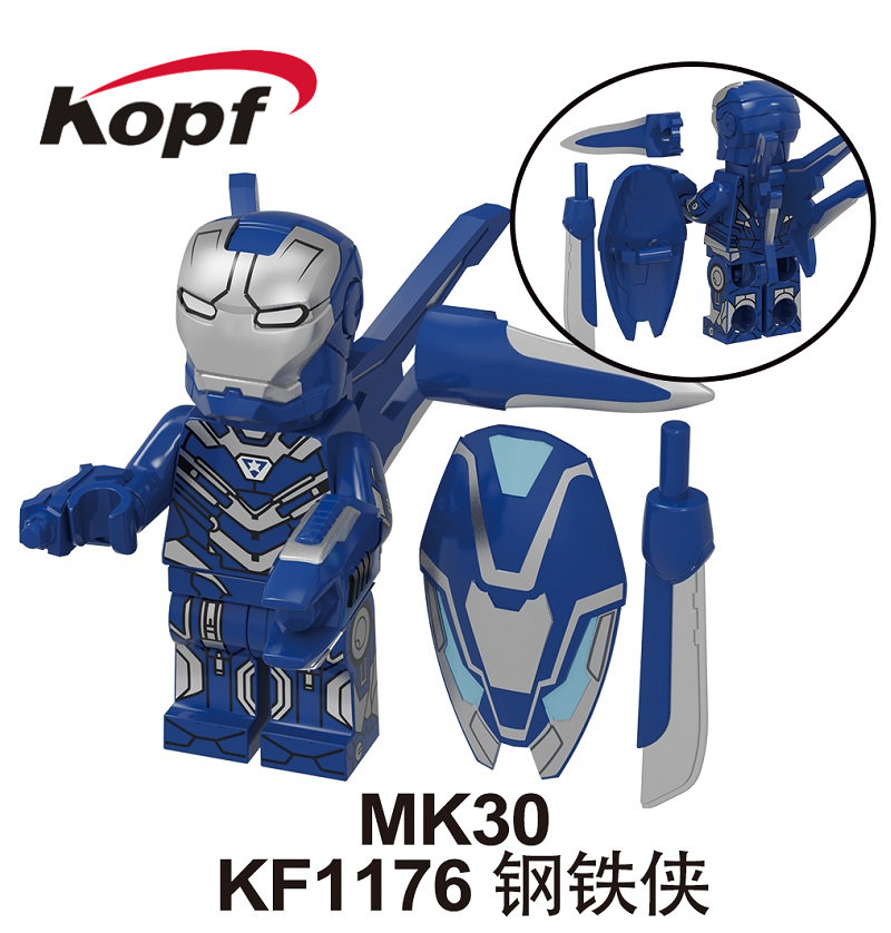 KF1176