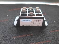 VHF28-14IO5 VHF28-14I05
