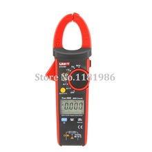 OLED Display True RMS Inrush Digital Clamp Meter 6000 Counts AC DC V/A Capacitance Ohm Freq Temp VFC NCV Flashlight UNI-T UT216D oled display true rms inrush digital clamp meter 6000 counts ac dc v a capacitance ohm freq temp vfc ncv flashlight uni t ut216d