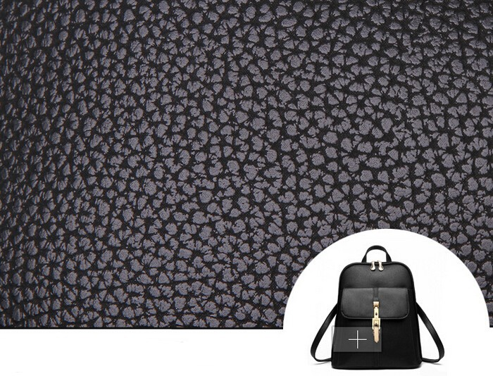 leather backpack (9)