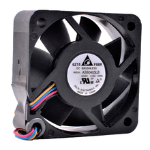 ASB0405LB 4cm 4015 40x40x15mm DC5V 0.12A Xbox Kinect game console cooling fan