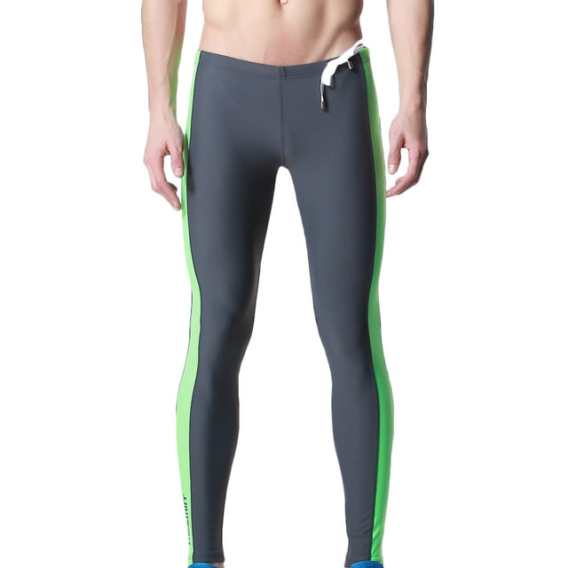 Shop the largest selection of Men's Running Pants & Tights at the web's most popular swim shop. Free Shipping on $49+. Low Price Guarantee. + Brands. 24/7 Customer Service.