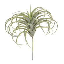 Artificial flower home air grass pineapple decoration wedding holding wall plant fake flowers