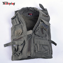 цены 1/6 Scale PLAYHOUSE PH Battlefield Reporter Vest Jacket Army Green Fit for 1/6th scale 12