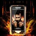 R-just marca case para iphone 7 7 plus doom armadura casos de telefone vida waterproof metal alumínio para iphone 7 7 plus