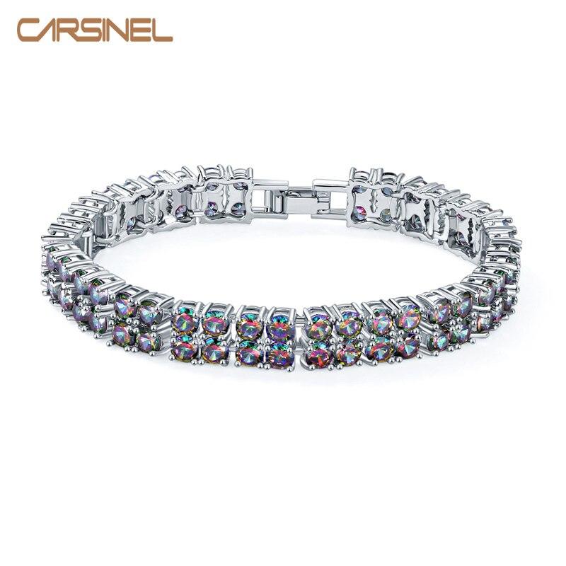 CARSINEl Cute/ Bracelet...