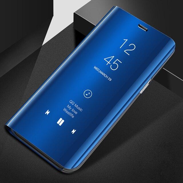 Rose Glen North Dakota ⁓ Try These Oppo F7 Vs Huawei Y7 2019