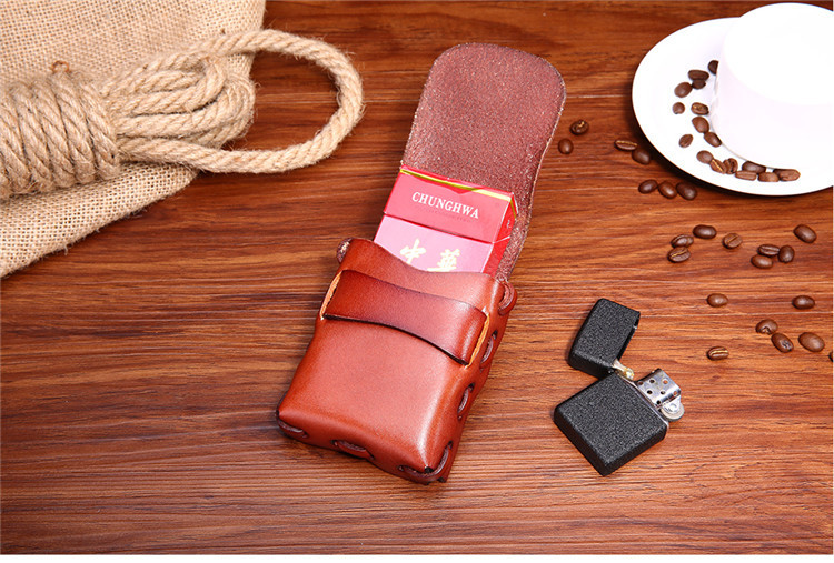 belt bag (34)