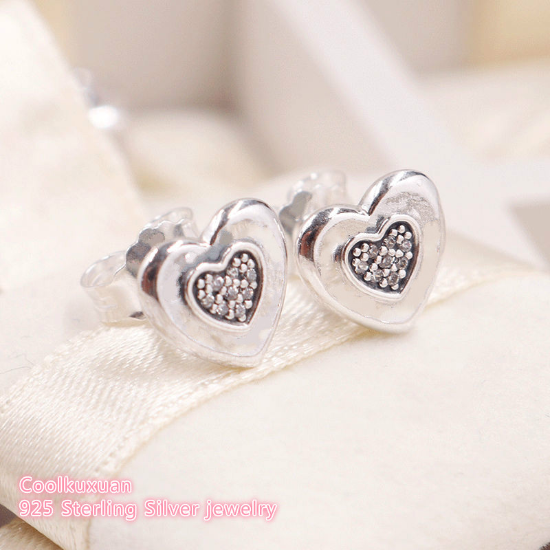 top 10 women earing brand logo brands and get free shipping