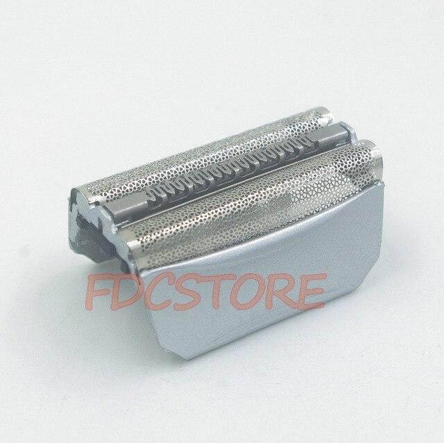 51 S Alat Cukur foil untuk BRAUN 8000 Seri 5 ContourPro 51B 360 Lengkap 0d0bb265ae