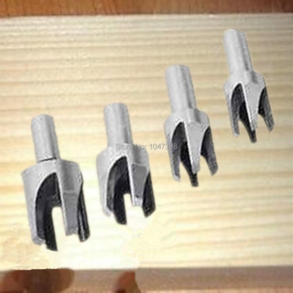 Online kaufen großhandel holz arbeitsplatten aus china holz ...
